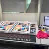 出售2004年高宝105-5高配印刷机使用中需要的老板联系!