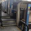 出售2004年高宝105-6色高配印刷机使用中需要的老板联系!