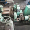 转让无 锡产9寸炼胶机安装少用出售各类炼胶机 炼胶设备