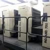 出售 2010年罗兰704高配