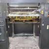 出售2005年罗兰705高配印刷机使用中